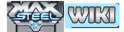 Max Steel Wiki