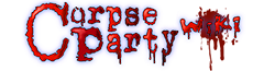 Corpse Party Wiki