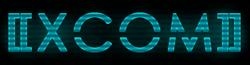 XCOM вики