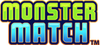 Monster Match Wiki