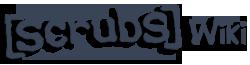 Scrubs-Wiki