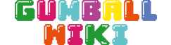 Gumball Hayranları Wiki