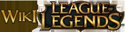 Wiki League Of Legends