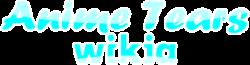 AnimeTears Wiki