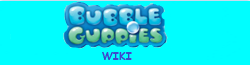 Wiki Bubble Guppies