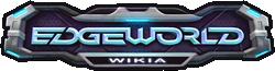 Wiki EdgeWorld