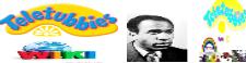 The Teletubbies Fanon Wiki