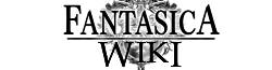 Fantasica Wiki