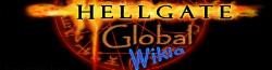 Hellgate Eternity Wiki