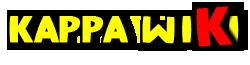 Kappa Wiki
