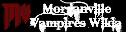 Morganville Vampires Wiki