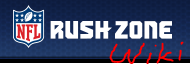 NFL Rush Zone Wiki