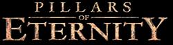 Project Eternity Wiki
