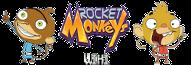 Rocket Monkeys Wiki