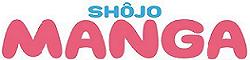 Shōjo Manga Wiki