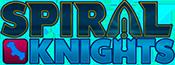 Spiral Knights Wiki