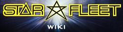 Star Fleet Wiki
