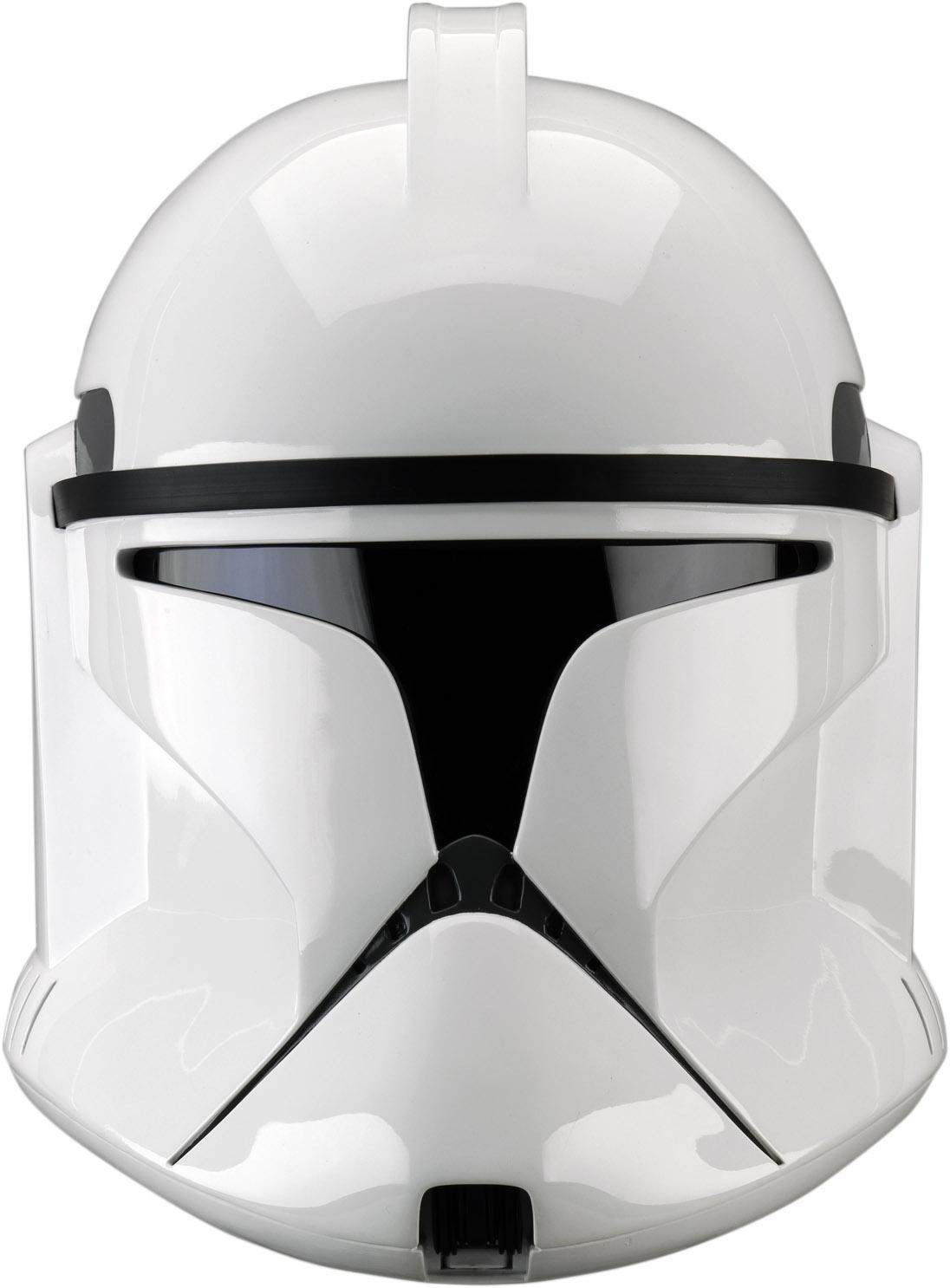 Star Wars Clone Wars Clone Troopers Trooper.jpg Star Wars