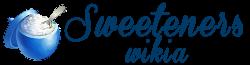 Sweeteners Wiki