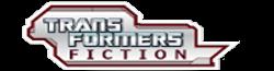 Transformers Fiction Wiki