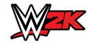 WWE2KSeries Wiki