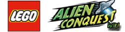 Alien Conquest Wiki