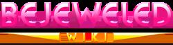 Bejeweled Wiki