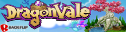 The DragonVale Sandbox Wiki