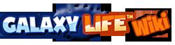Galaxy Life Wiki