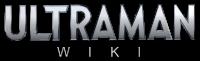 Ultraman Wiki
