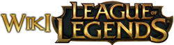 Wiki League Of Legends