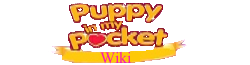 Puppy in My Pocket:Adventures in Pocketville Wiki
