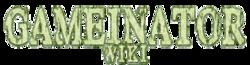 Gameinator Wiki