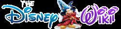 The Disney Wiki