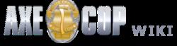 Axe Cop Wiki