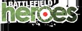 Wiki Battlefield Heroes
