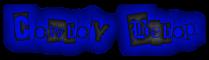 Cowboy Bebop Wiki