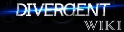 Wiki Divergent