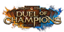 Duel of Champions Wiki