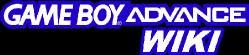 The Game Boy Advance Wiki