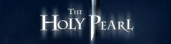 The Holy Pearl Wiki