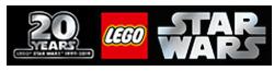 Lego Star Wars W