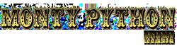 Monty Python Wiki