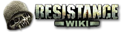 Wiki Resistance