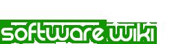 Software Wiki