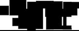 Themightyquest Wiki