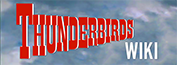 Thunderbirds Wiki