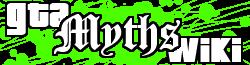 GTA Myths Wiki