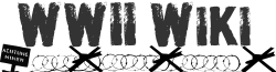 World War II Wiki