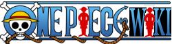 One Piece Spain